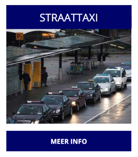 Straattaxi.png